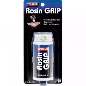 Phấn Bột Làm Giảm Mồ Hôi Lòng Bàn Tay Tourna Rosin Grip #ROZ_3