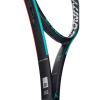 Vợt Tennis Head Graphene 360+ Gravity MP Lite 280Gr