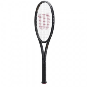 Vợt Tennis Wilson Pro Staff 97L 290Gr 2020 V13