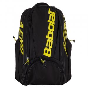 Balo Tennis Babolat Pure Aero 2020