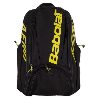 Balo Tennis Babolat Pure Aero #753094 2021