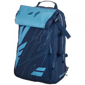 Balo Tennis Babolat Pure Drive 3-Pack Backpack Bag 2021