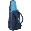 Balo Tennis Babolat Pure Drive 3-Pack Backpack Bag 2021