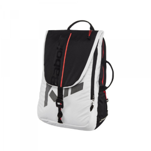 Balo Tennis Babolat Pure Strike Backpack 753081-149