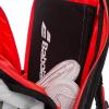 Balo Tennis Babolat Pure Strike Backpack 753081-149