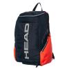 Balo Tennis Head Rebel Backpack Radical #283110