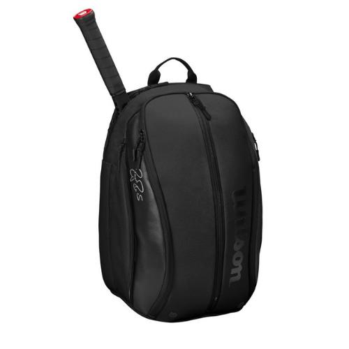 Balo Tennis Wilson Roger Federer DNA Backpack #WR8005302
