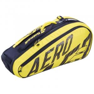 Túi Tennis Babolat Pure Aero X6 Bag #751212-2021