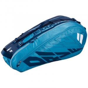 Túi Tennis Babolat Pure Drive RH X6 Bag #751208