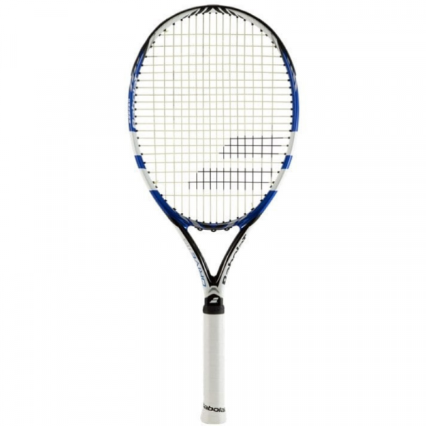 Vợt Tennis Babolat Drive 115In 255Gr