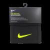 Băng Đeo Cổ Tay Thấm Mồ Hôi Nike Chính Hãng #NNNJ1085OS