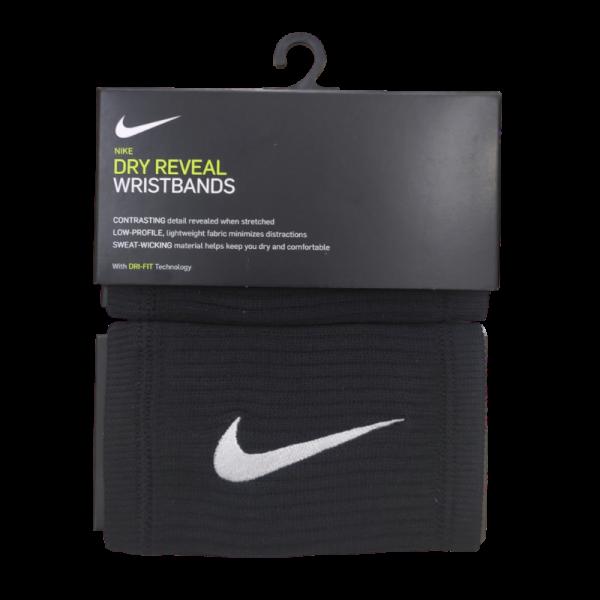 Băng Đeo Cổ Tay Thấm Mồ Hôi Nike #NNNJ1052OS