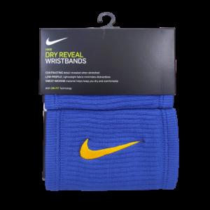 Băng Đeo Cổ Tay Thấm Mồ Hôi Nike #NNNJ1458OS