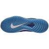 Giày Tennis Nike Air Zoom Vapor Cage 4 Blue #CD0424-400