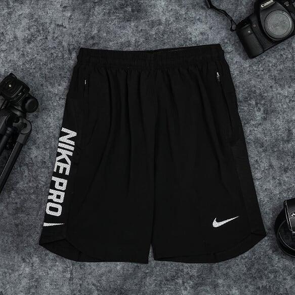 Quần Tennis Nike #QN01D