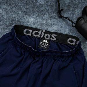 Quần Tennis Adidas Màu Xanh Đen #QD01XD