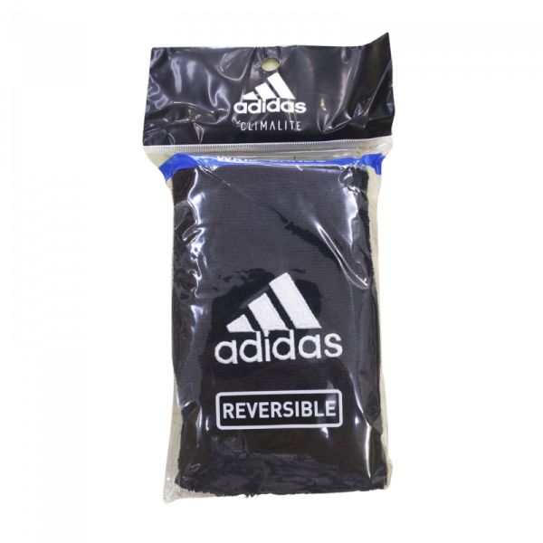 Băng Đeo Cổ Tay Thấm Mồ Hôi Adidas #5133926