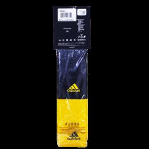 Băng Đeo Cổ Tay Thấm Mồ Hôi Adidas #CE3155