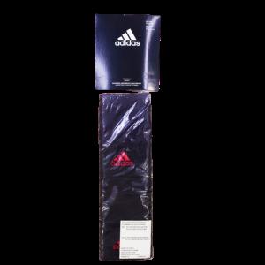 Băng Đeo Cổ Tay Thấm Mồ Hôi Adidas #CE3163