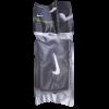 Băng Đeo Cổ Tay Thấm Mồ Hôi Nike #N0002466076OS