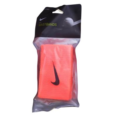 Băng Đeo Cổ Tay Thấm Mồ Hôi Nike #N0002466832OS