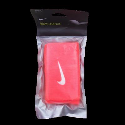 Băng Đeo Cổ Tay Thấm Mồ Hôi Nike #N0002466863OS