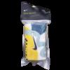 Băng Đeo Cổ Tay Thấm Mồ Hôi Nike #N1001677985OS