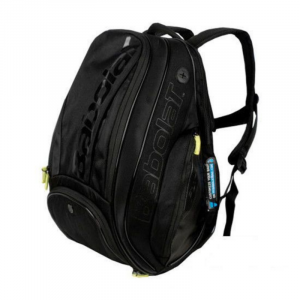 Balo Tennis Babolat Pure Backpack Black #B756042