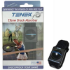 Đồng Hồ Giảm Sốc Tenex Elbow Shock Absorber