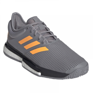Giày Tennis Adidas Sole Court Boost #EF2067