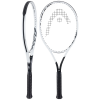 Vợt Tennis Head Graphene 360 Speed MP 300gr 2020