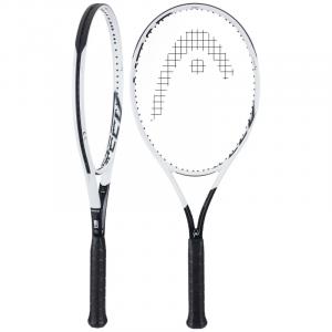Vợt Tennis Head Graphene 360 Speed MP 300gr 2020