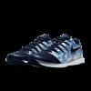 Giày Tennis Nike Air Zoom Vapor X HC Royal Pulse Obsidian AA8030-406