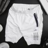 Quần Tennis Adidas Màu Xám #QD02T