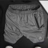 Quần Tennis Adidas Màu Xám #QD02X