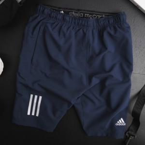 Quần Tennis Adidas Màu Xanh Đen #QD02XĐ