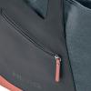 Túi Tennis Head Sharapova Tote Bag 284030