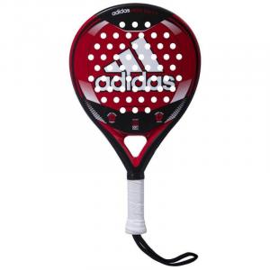 Vợt Gỗ Tennis Adidas Padel Drive Evo 1.9