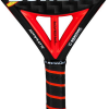 Vợt Gỗ Tennis Dunlop Padel Inferno Graphite 2.0