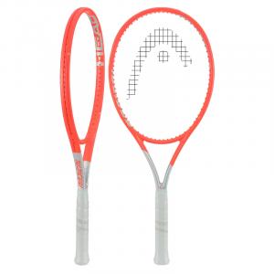 Vợt Tennis Head Radical Lite 260Gr 2021 #234141