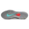 Giày Tennis Nike Air Zoom Vapor Cage 4 Metallic Silver #CD0424-004