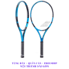 Vợt Tennis Babolat Pure Drive 110in 255gr 2021 #101449
