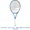 Vợt Tennis Babolat Pure Drive Super Lite 100in 255gr 2021 #101445