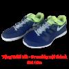 Giày Tennis Nike Air Zoom Vapor X New Blue #AA8030-447