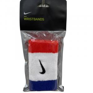 Băng Đeo Cổ Tay Thấm Mồ Hôi Nike #N0001586620OS