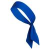Băng Mồ Hôi Đầu Adidas Alphaskin Tie Headband #5147678