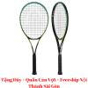 Vợt Tennis Head Gravity Lite 104IN 270Gr 2021