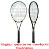 Vợt Tennis Head Gravity MP 100IN 295Gr 2021 #233821