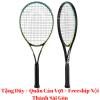 Vợt Tennis Head Gravity MP Lite 100IN 280Gr 2021 #233831