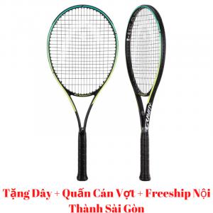 Vợt Tennis Head Gravity S 104IN 285Gr 2021 #233841